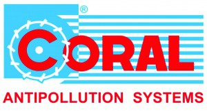 Coral Engineering Srl, Италия